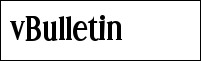 billy383's Avatar